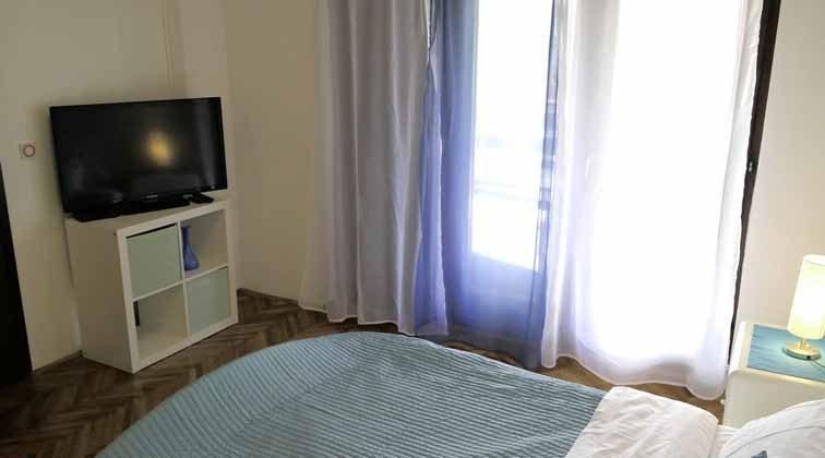 Schlafzimmer 1 - Bild 2 - Objekt 94961-5