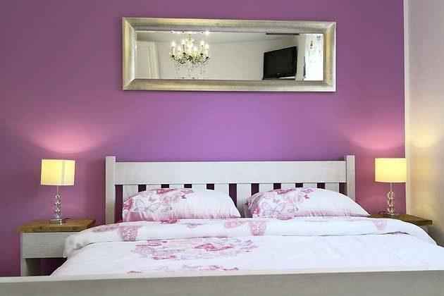 Schlafzimmer 2 - Bild 1 - Objekt 94961-5