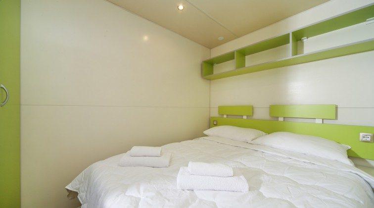 MH Typ Economy - Schlafzimmer 1 - Objekt 221985-1