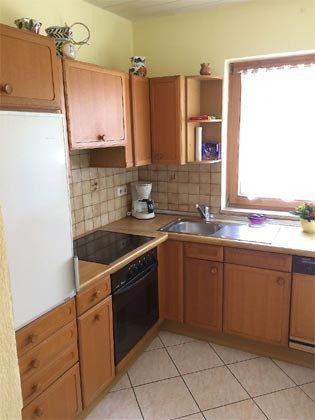 Küchenzeile - Bild 2 - Objekt.2067-1
