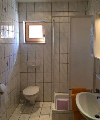 Duschbad 1 - Objekt.2067-1