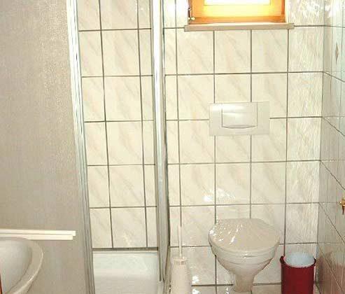 Duschbad 2 - Objekt.2067-1
