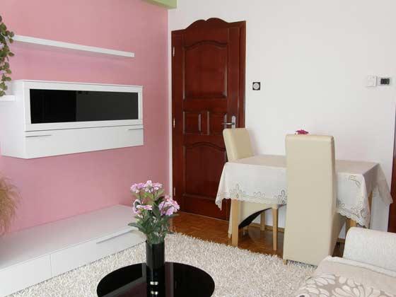 A3 Wohnraum - Objekt 2802-1