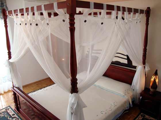 A3 Schlafzimmer - Objekt 2802-1