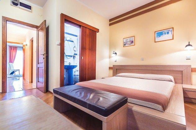 A2 Schlafzimmer - Objekt 2802-1