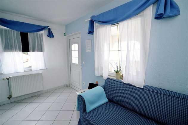 A3  Wohnküche - Bild 1 - Objekt 73558-1