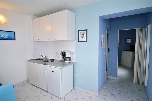 A3  Wohnküche - Bild 2 - Objekt 73558-1