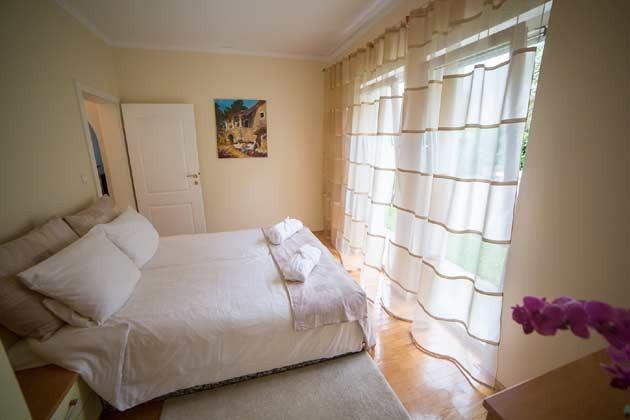 A3 Schlafzimmer - Bild 1 - Objekt 2121-1