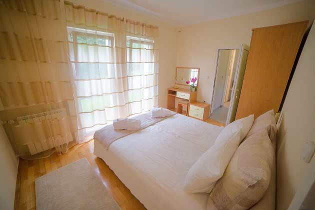 A3 Schlafzimmer - Bild 2 - Objekt 2121-1