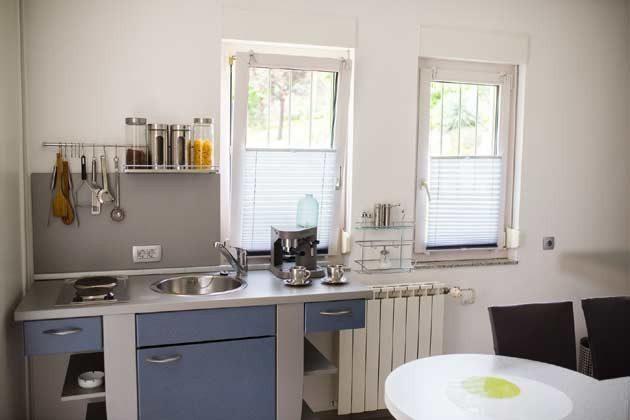 A3 Küche - Bild 1 - Objekt 2121-1