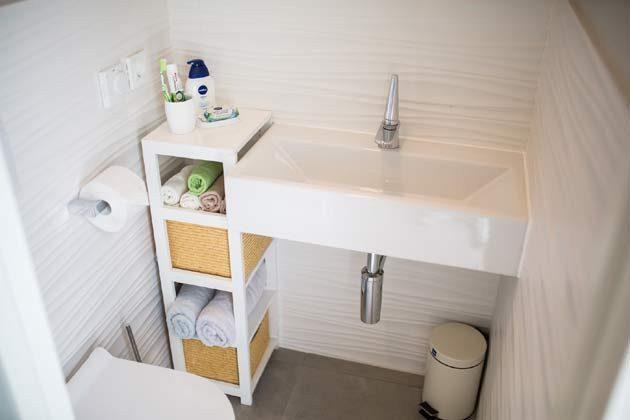 A3 WC - Objekt 2121-1