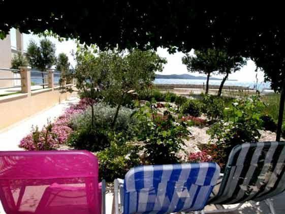 A1 Terrasse - Bild 2 - Objekt 160284-84