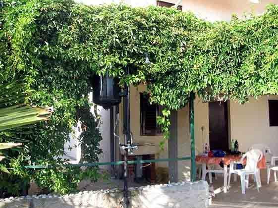 A1 Terrasse - Bild 3 - Objekt 160284-84