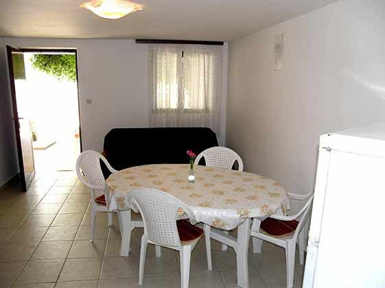 A1 Küche - Objekt 160284-84