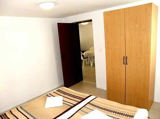 A1 Schlafzimmer 1 - Bild 2 - Objekt 160284-84