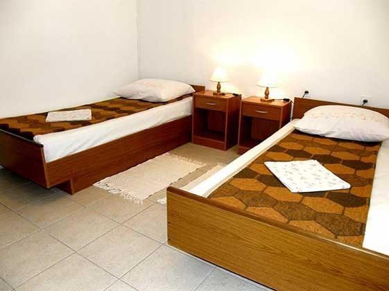 A1 Schlafzimmer 2  - Objekt 160284-84