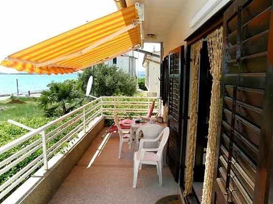 A2 Balkon - Objekt 160284-84