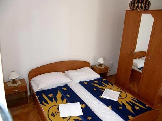 A2 Schlafzimmer 1 - Objekt 160284-84