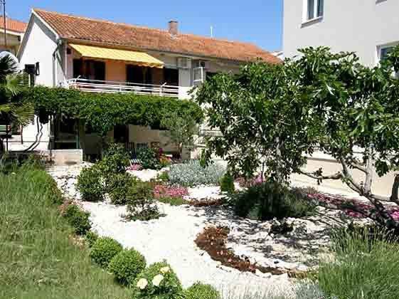 Haus und Garten - Objekt 160284-84