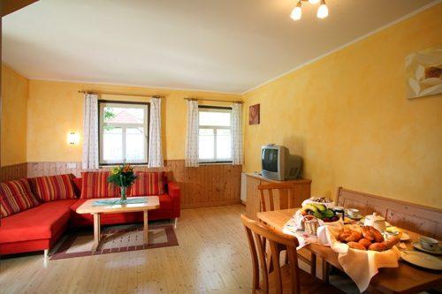 Bild 3 - Ferienwohnung Litschau - Ref.: 150178-869 - Objekt 150178-869