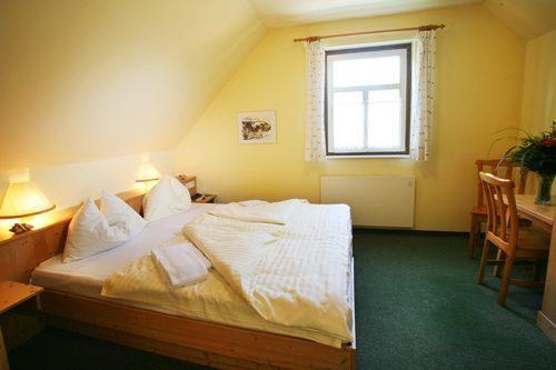 Bild 2 - Ferienwohnung Litschau - Ref.: 150178-870 - Objekt 150178-870
