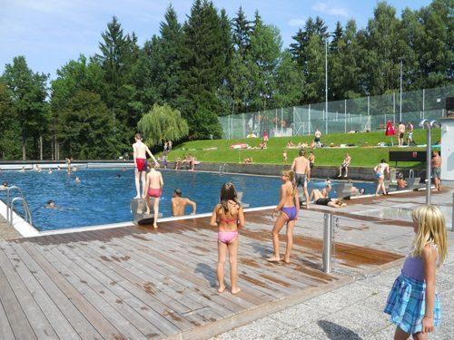 Bild 5 - Ferienwohnung Litschau - Ref.: 150178-874 - Objekt 150178-874