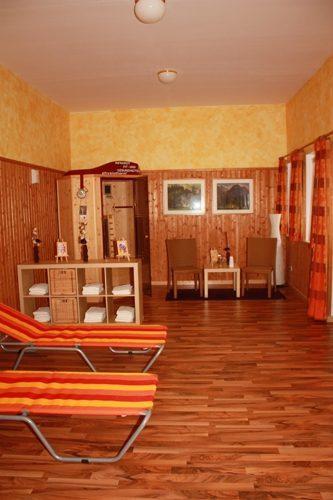 Bild 4 - Ferienwohnung Litschau - Ref.: 150178-875 - Objekt 150178-875