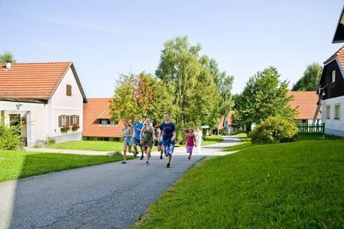 Bild 7 - Ferienwohnung Litschau - Ref.: 150178-875 - Objekt 150178-875