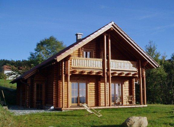 Ferienhaus Oberösterreich mit nahegelegener Tennisanlage