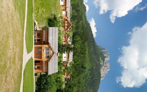 Bild 4 - Ferienwohnung Altaussee - Ref.: 150178-553 - Objekt 150178-553