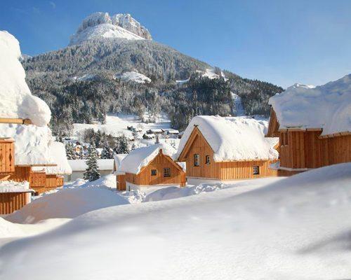 Bild 13 - Ferienwohnung Altaussee - Ref.: 150178-555 - Objekt 150178-555