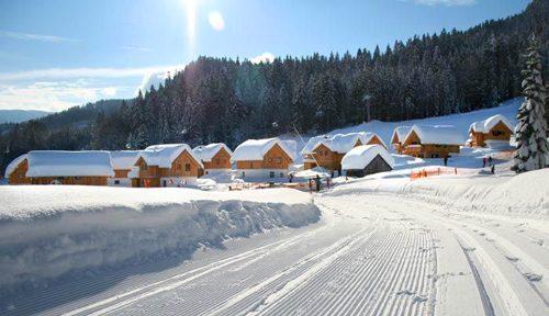 Bild 15 - Ferienwohnung Altaussee - Ref.: 150178-555 - Objekt 150178-555