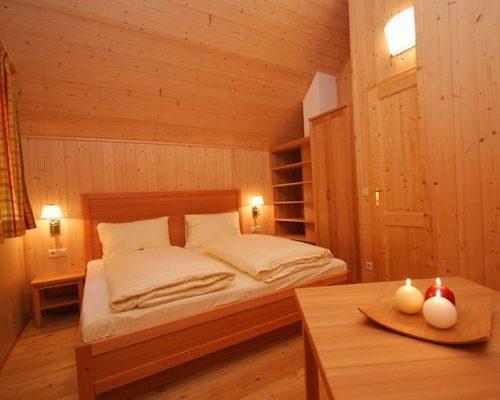 Bild 19 - Ferienwohnung Altaussee - Ref.: 150178-555 - Objekt 150178-555