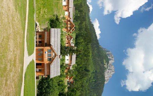 Bild 4 - Ferienwohnung Altaussee - Ref.: 150178-555 - Objekt 150178-555