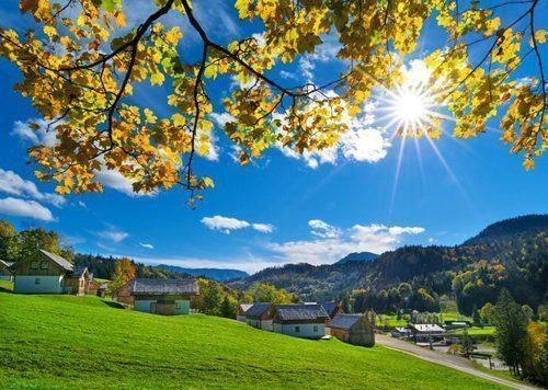 Bild 8 - Ferienwohnung Altaussee - Ref.: 150178-555 - Objekt 150178-555