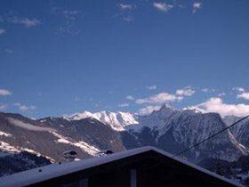 Bild 16 - Ferienhaus Tirol Seppls Ferienhaus im Ötztal - Objekt 1977-1