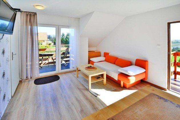 Ferienwohnung Lea Appartements in Pommern Ref. 200803
