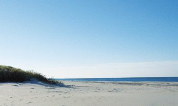 Polen Ostsee Pommern Ferienanlage Grothex
