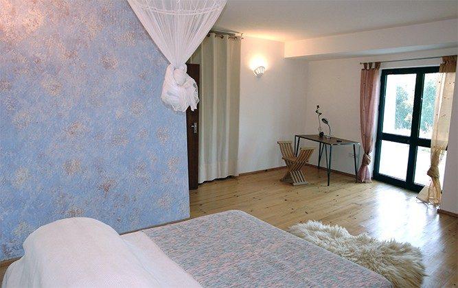 Algarve Costa Vicentina Atelierhaus Boravega in Odeceixe - Objekt 2361-1