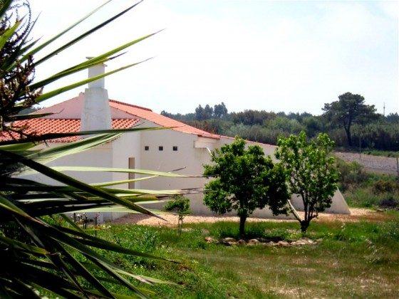 Ferienhaus Casa Vale do Ribeiro Ref.89610-1