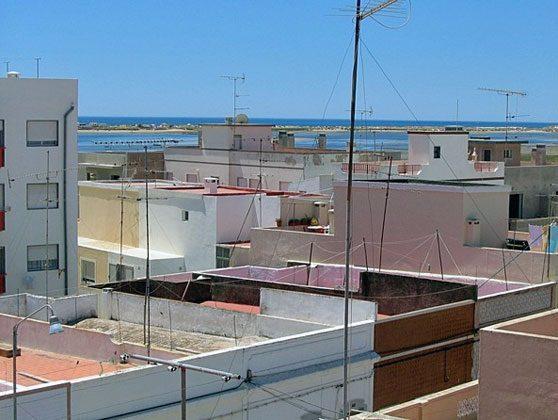 Bild 13 - Algarve Ferienhaus Renoviertes Schulhaus in Fuzeta - Objekt 2182-1