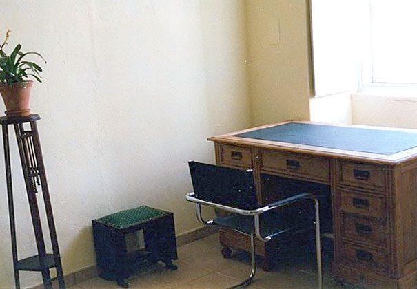 Bild 5 - Algarve Ferienhaus Renoviertes Schulhaus in Fuzeta - Objekt 2182-1