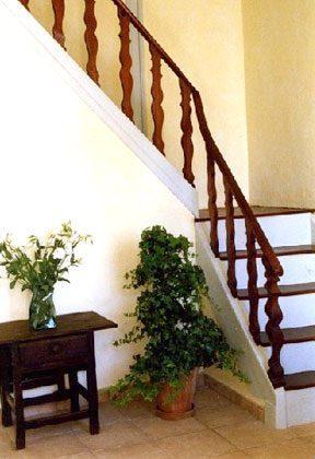 Bild 6 - Algarve Ferienhaus Renoviertes Schulhaus in Fuzeta - Objekt 2182-1