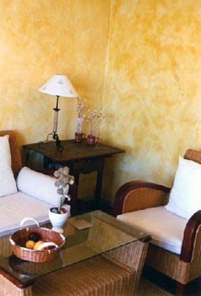 Bild 7 - Algarve Ferienhaus Renoviertes Schulhaus in Fuzeta - Objekt 2182-1