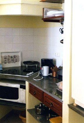 Bild 9 - Algarve Ferienhaus Renoviertes Schulhaus in Fuzeta - Objekt 2182-1