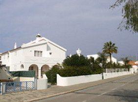 Ferienwohnung Portugal Ferienappartements Casa Aurora Bild 14
