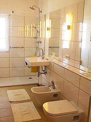 Bild 11 - Ferienwohnung Portugal Ferienappartements Casa ... - Objekt 2604-1