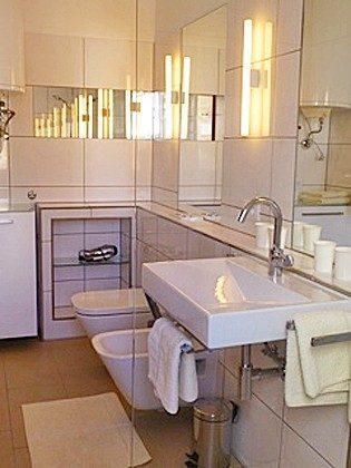 Bild 12 - Ferienwohnung Portugal Ferienappartements Casa ... - Objekt 2604-1