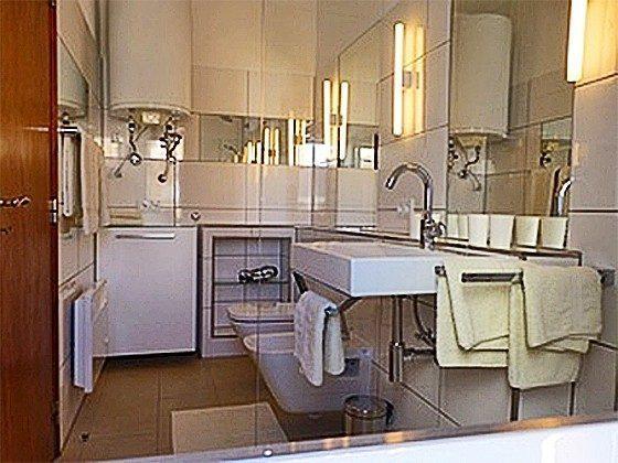 Bild 13 - Ferienwohnung Portugal Ferienappartements Casa ... - Objekt 2604-1