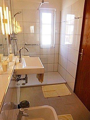 Ferienwohnung Portugal Ferienappartements Casa Aurora Bild 11